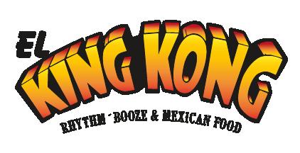 El KingKong